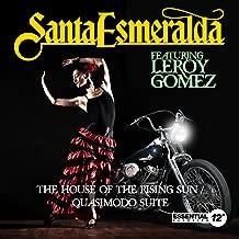 The House of the Rising Sun / Quasimodo Suite