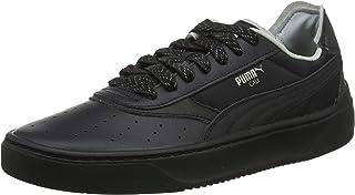 PUMA Cali-0 Shadow Mens Men Shoes