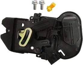 Trunk Lid Holder Release Latch Lock FITS Honda Accord 2004-2008 Acura TL 74851-SDA-A22 2003-2006