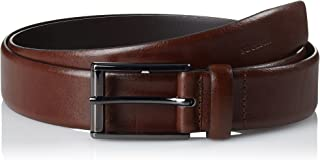 Strellson Men's PREMIUM BELT Belt