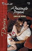 A Passionate Proposal
