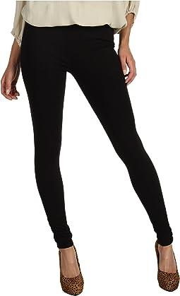 9b2e4938fd4 Vince camuto wide leg pant rich black
