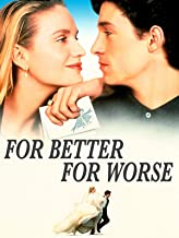 for better and for worse movie