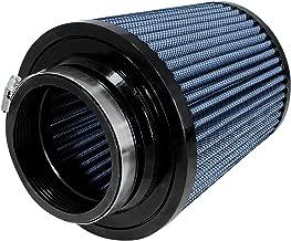 aFe Power 24-91090 Air Filter