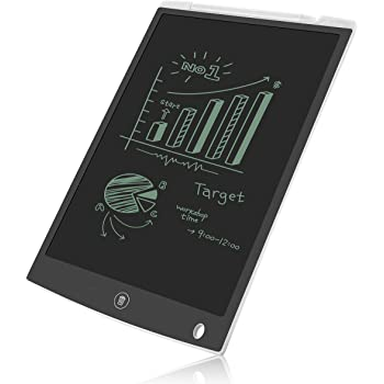 15 inch Portable Ultra Thin Writing Tablet Gifts for Kids Office Writing Handwriting Pads Suchinm Writing Drawing Graphics Board