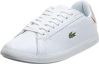 Lacoste GRADUATE 319 2 SMA womens Shoes