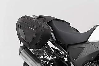 Suchergebnis Auf Für Trägersysteme Zietech Trägersysteme Koffer Gepäck Auto Motorrad