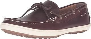 pinch roadtrip penny loafer