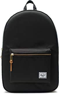 Supply Co. Settlement Backpack
