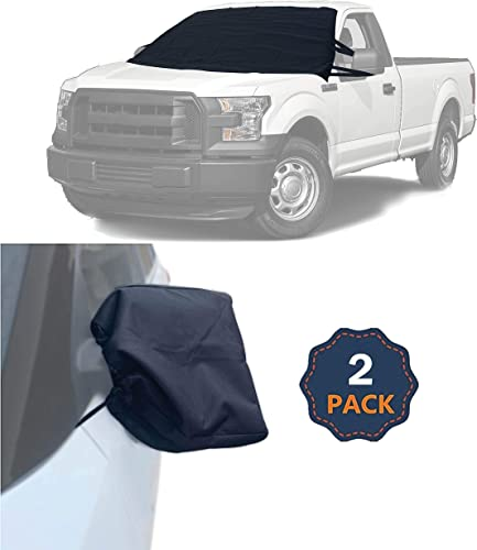 """discount EcoNour Winter Gift Bundle 