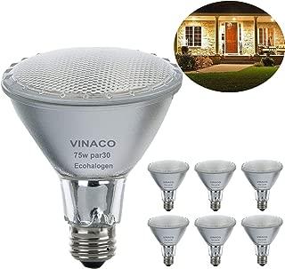 brightest outdoor flood light bulb