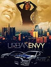 Best urban city shop Reviews