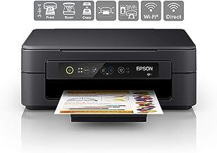 Printer/Scanner