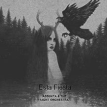 Esta Fiësta (Single)