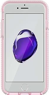 Best evo gem case iphone 6s Reviews