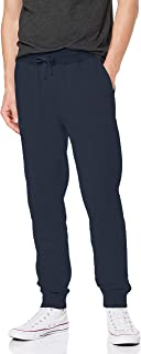 HKT by Hackett London Men's Hkt Jogger Trouser