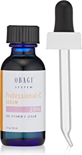 Obagi Professional-C Serum, 1 Fl Oz