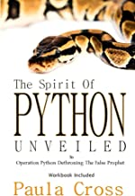 The Spirit Of Python Unveiled
