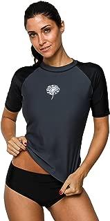 Best upf swim shirt Reviews