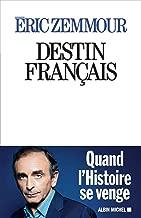 Best le destin francais Reviews