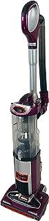 Shark DuoClean Technology Slim Upright Vacuum NV200Q HEPA Filter Powerful Lightweight with Advanced Swivel Steering, Flexi...