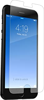 Zagg iPhone 8/7/6S/6 Invisible Shield Glass Plus - Screen Protector