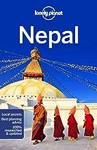 Best lonely planet kathmandu Reviews