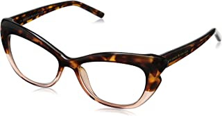 Kate Spade Women's Alva Cateye Readers