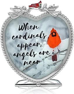 Best cardinal candle holder Reviews