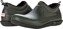Original Sherpa Shoe