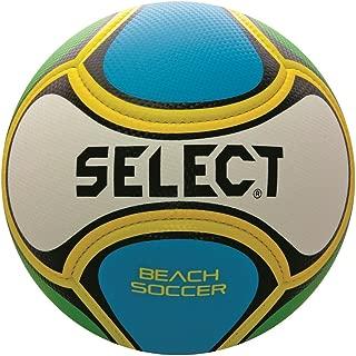 Select Sport America Beach Soccer Ball