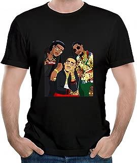 Migos T Shirt T Shirt
