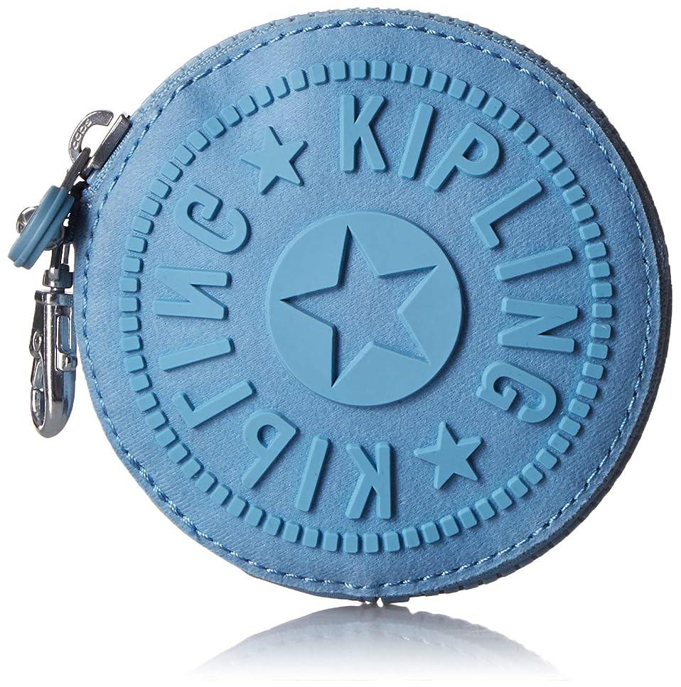 スーパースクラップブック会議Kipling レディース