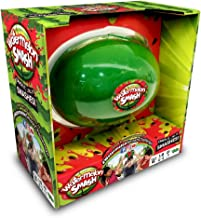 Watermelon Smash - A Suspenseful Game in which You Never Know When The Watermelon Cracks and You Lose