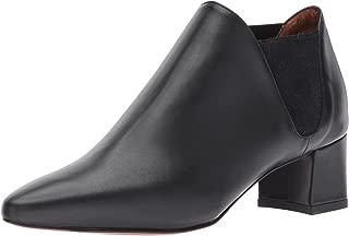 Aquatalia Women's Poppy Calf Chelsea Boot