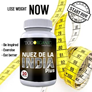 Weight Loss Fast Supplements