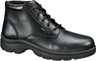Best thorogood postal boots Reviews
