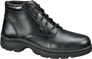 Thorogood Men's Soft Streets Series - Plain Toe Chukka Boot
