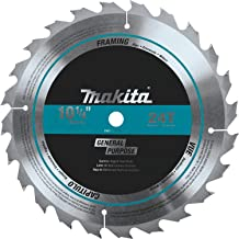 Best 10 1 4 saw blade Reviews