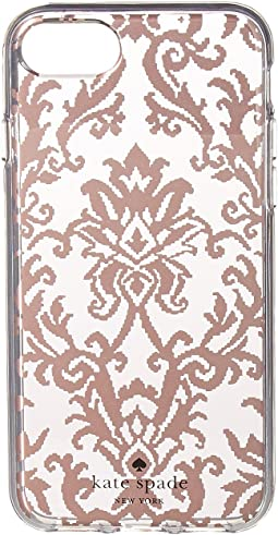 Kate Spade New York - Tapestry Phone Case for iPhone® 7/iPhone® 8