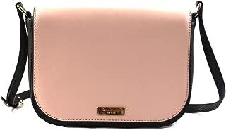kate spade black pink bag
