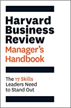 Best successful manager's handbook ebook Reviews