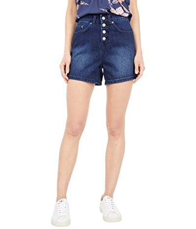 Roxy Authentic Shorts 2 Women