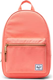 Herschel Casual Daypacks Backpack for Unisex, Pink, 10261-02728-OS
