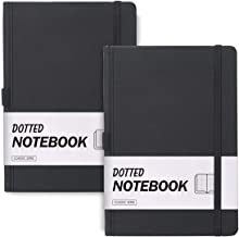 2-Pack Pocket Notebook 3.5