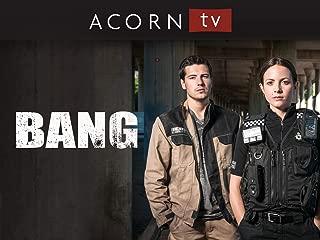 bang tv