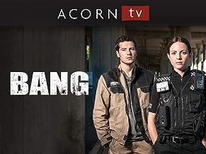 Bang - Season 1