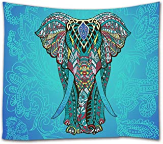 Best elephant wall tapestry Reviews
