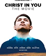 christ in you movie