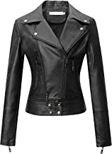 Best xo leather jacket Reviews